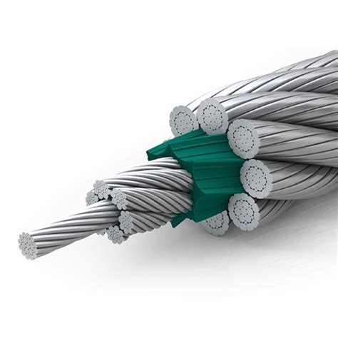 cadenas eslingas cables de acero cadenas eslingas y elementos de