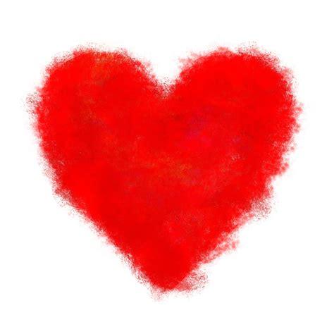 valentines de painted free stock photo domain
