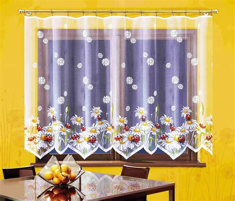 beautiful kitchen curtains 25 creative ideas for modern decor with beautiful kitchen