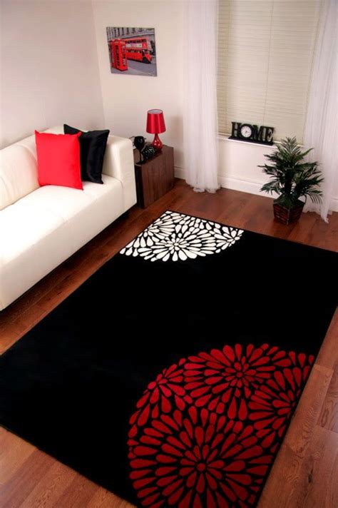 cheap rugs for rooms best 25 living room ideas on rooms sofa and sofa decor