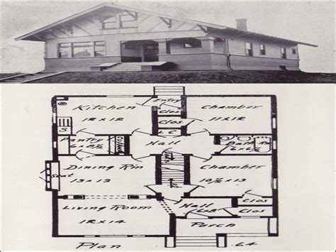chalet bungalow floor plans ski chalet house plans chalet style house floor plans vintage bungalow house plans mexzhouse com