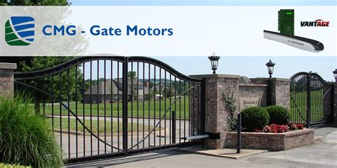 swing gate motors cmg gate motors home gate automation specialists