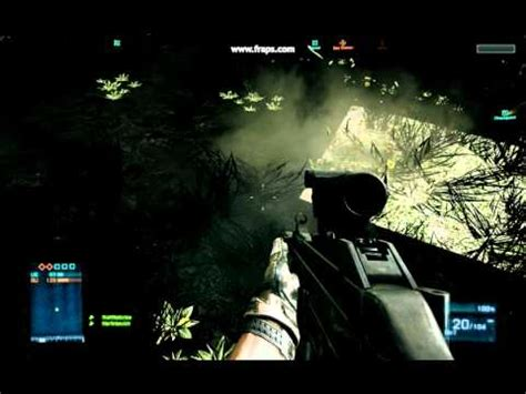 graphics battle battlefield 2 black battlefield 3 graphics problem black ground solved