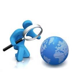 bench marketing definition o que significa benchmarking estudo administra 231 227 o