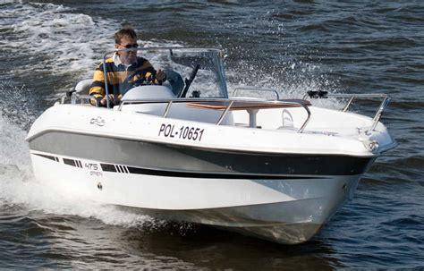 motorboot zürichsee f 252 hrerscheinfrei boote sportboote bis 15 ps sport boot