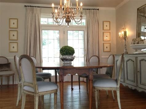 framed art for dining room nubury lane blog love the wall colo silk drapes