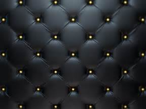 Black Linen Upholstery Fabric Leather Upholstery Home Gallery