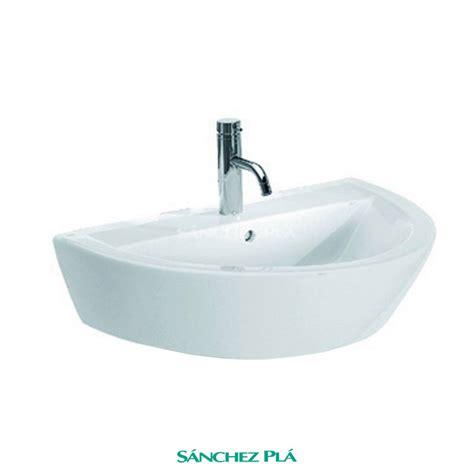 lavabo que es lavabo mural o sobre encimera arq gala