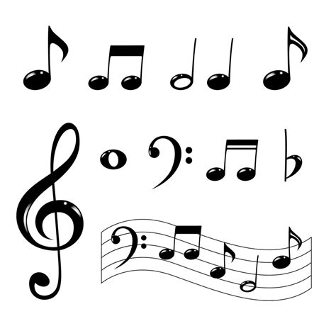 how to read music notes learn the basics quickly