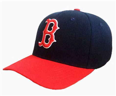 Topi Snapback N W A Exlusive Topi Pria Berkualitas buy grosir sox topi baseball from china sox topi baseball penjual aliexpress