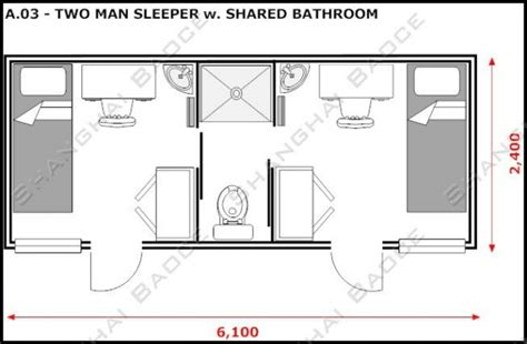 sip floor plans sip homes floor plans idea home and house throughout sip