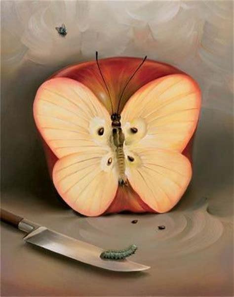 imagenes informativas simbolicas sueño profundo surrealismo mayo 2014