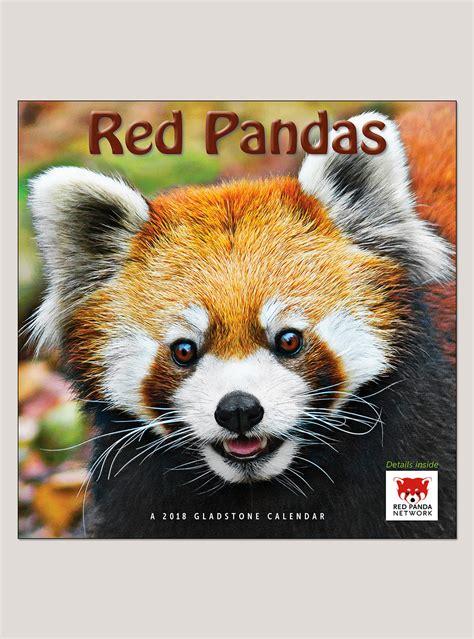 pandas 2018 calendar books 2018 pandas 12 quot x 12 quot wall calendar shop the