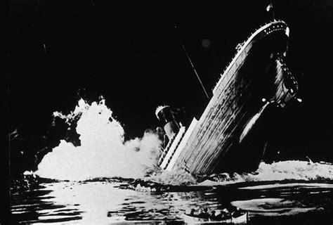 film titanic untergang der untergang der titanic dvd oder blu ray leihen