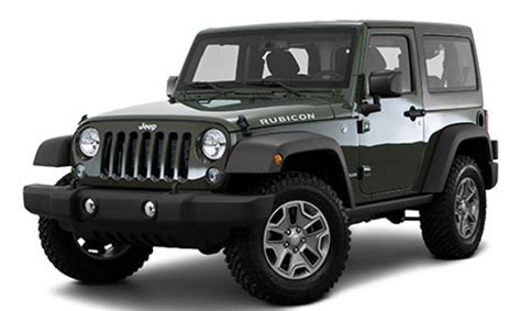 Win A Jeep Sweepstakes - enter to win a 2016 jeep wrangler get it free