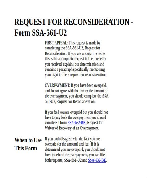 Social Donation Letter Winnipeg social security request form observance social security