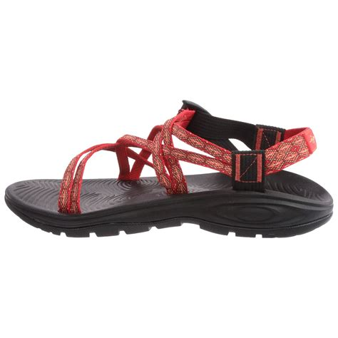 sport sandals chaco z volv x sport sandals for save 30