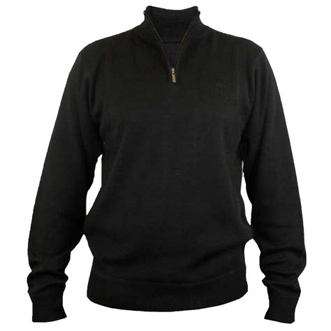 Big Size 3xl 4xl Zipper Sweater Jaket Keren Dji Pilot mens duke big size knitted zip pullover sweater jumper 3xl