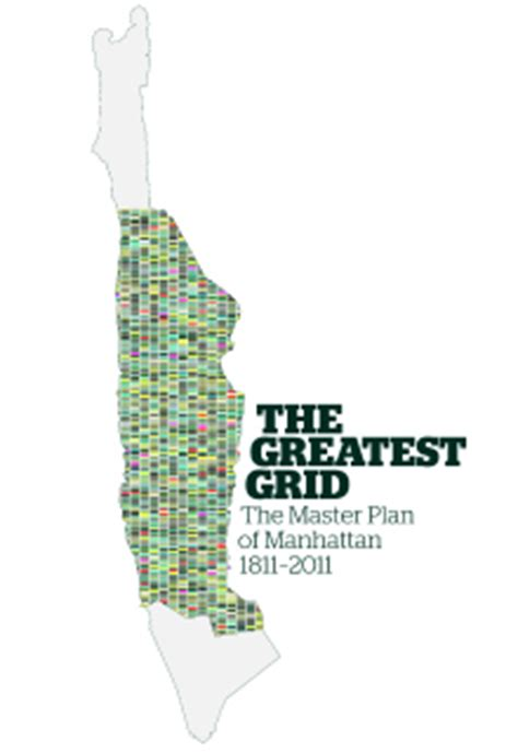 pattern energy new york manhattan s master plan why nyc looks the way it does
