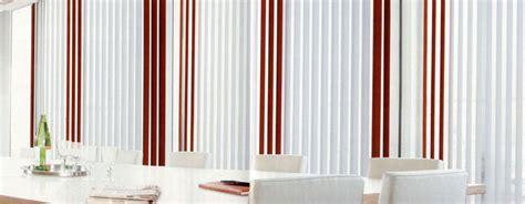 tende a bande verticali prezzi tende a bande verticali mottura centro mobili