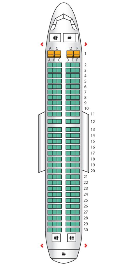 airbus a321 cabin layout airbus a320 spirit airlines seat maps reviews