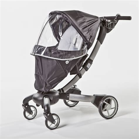 Origami 4moms Stroller - 4moms origami cover 2018 buy at kidsroom