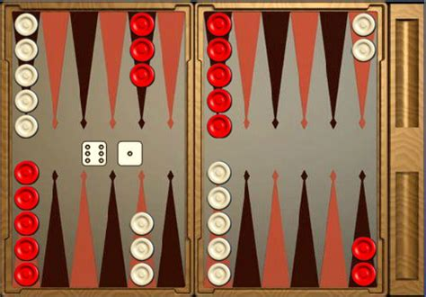 how to play backgammon a how to play backgammon tips and more