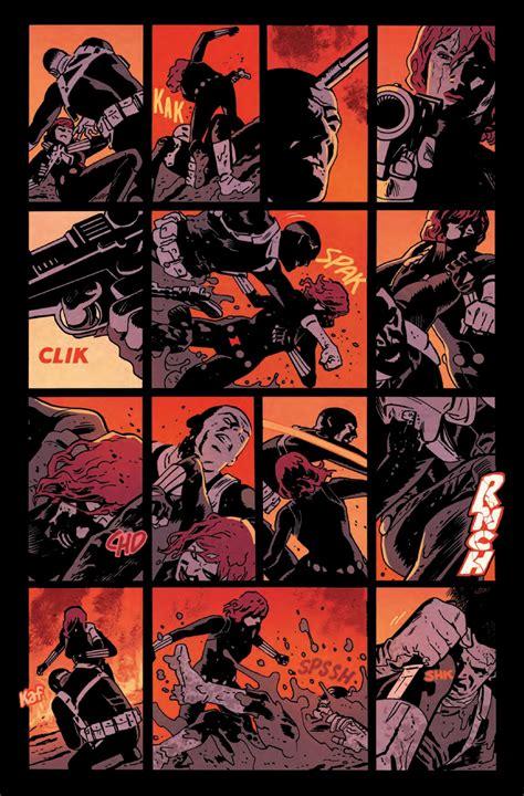 best comic book best comic book battles this week 3 3 16 comic vine