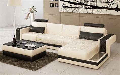 l sofa designs latest sofa designs l shaped hereo sofa