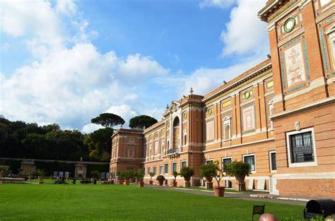ingresso vaticano como comprar e reservar o ingresso do museu do vaticano