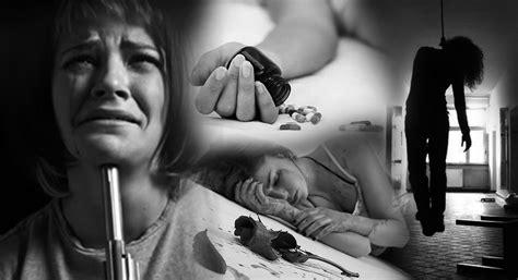 imagenes satanicas reales tabla ouija control mental y suicidios caso real en