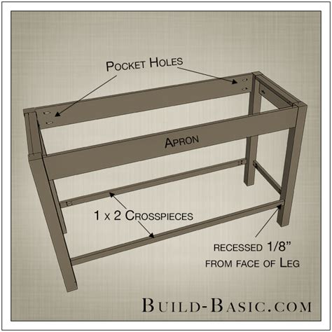 build kitchen island plans build a diy open shelf kitchen island build basic