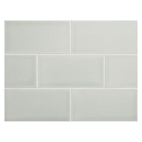 subway tile colors homeofficedecoration ceramic subway tile colors