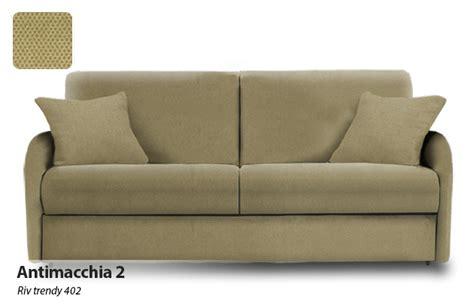 divani letto sfoderabili divani letto sfoderabili sconti fino 70 materassi