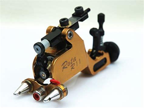 Tattoo Machine In Saudi Arabia | new rotary tattoo machine r11 buy online in ksa health