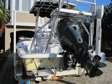 boat tow bar for sale attaching ski tube tow rope the hull truth boating and