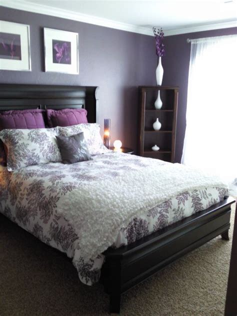 plum bedroom ideas 25 best ideas about plum bedroom on purple walls purple wall paint and purple