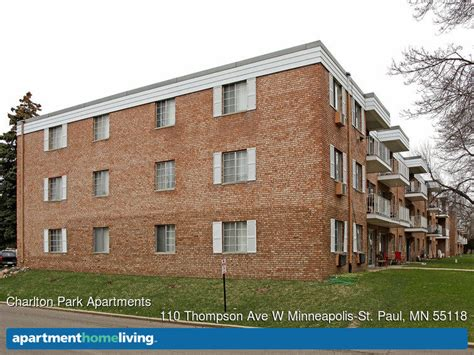 Apartments For Rent St Paul Mn Charlton Park Apartments West St Paul Mn Apartments