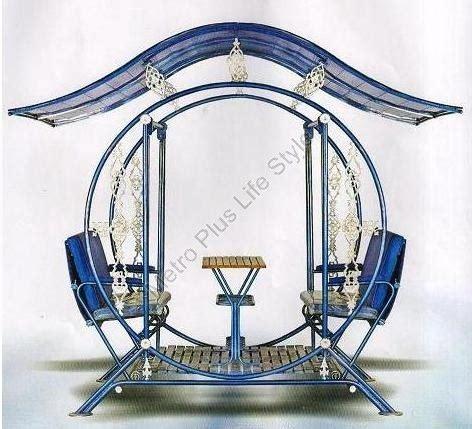 metal glider swing swings metal swings manufacturers metal garden swings