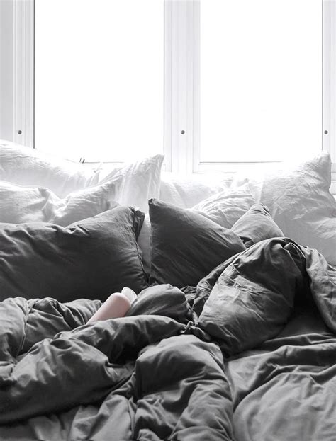 comfy bed 25 best ideas about comfy bed on pinterest cozy bedroom decor cozy room and white