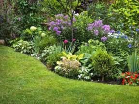 einfache gartengestaltung gartengestaltung ideen vorgarten reihenhaus vorgarten