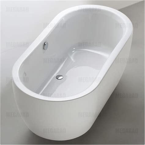 badewanne aus acryl oder stahl badewanne stahl emaille oder acryl das beste aus