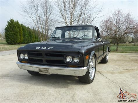 long bed truck 1968 gmc long bed truck c 10 chevrolet chevy 1969 1970 1971 1972 for images frompo