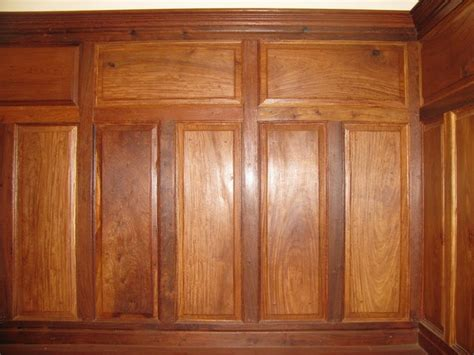 17 best ideas about wood panel walls on pinterest 17 best images about wood panel ideas on pinterest
