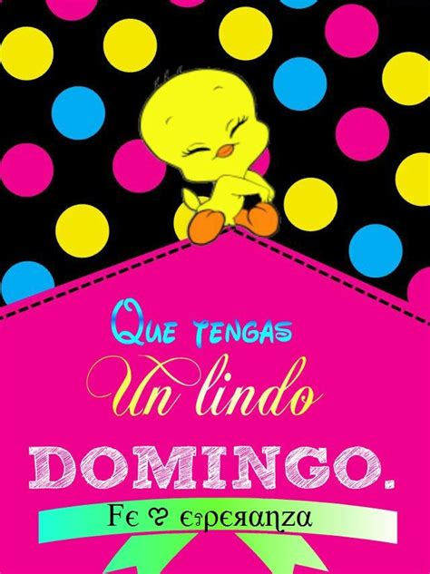 imagenes feliz domingo facebook 124 best images about feliz domingo on pinterest amigos