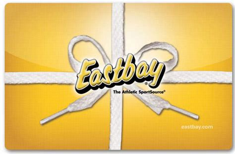 Get A 200 Foot Locker Gift Card - eastbay gift card lamoureph blog