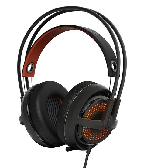 best console gaming headset best gaming headset 2017