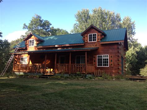 Cottages For Sale In Wi by Small Cabin Cabins Kits For Sale Wisconsin Studio