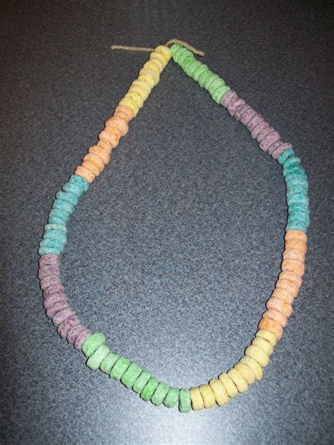 pattern necklace worksheet 1000 images about school project ideas on pinterest