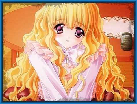 imagenes anime tiernas encontrar imagenes anime tiernas imagenes de anime